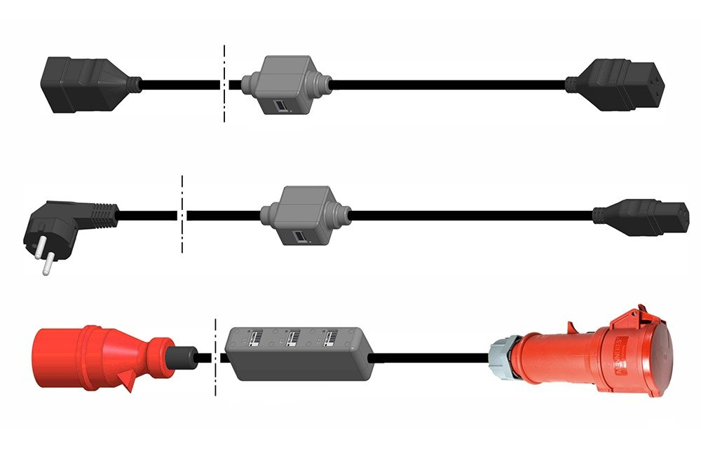 i-powercable