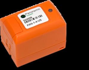 Panoramic Power PAN-14 Sensor